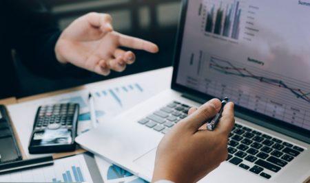 Contabilidad de costos: esencial para la eficiencia en tu empresa
