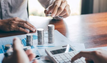 Estrategia Financiera: mejores alternativas financieras en PYMES