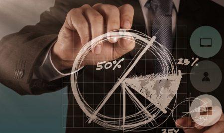 Segmentación del mercado: Guía paso a paso
