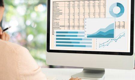 ¿Cuál es el mejor programa de gestión para PYMES?